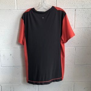lululemon athletica Shirts - lululemon men's t-shirt szXL 61139